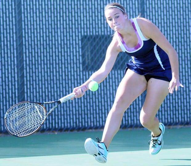 waseca senior singles Top players back: senior singles/double player aney april 16 — at waseca apri 17 — stewartville april 19 — cotter april 20 — at breck, 4 pm.