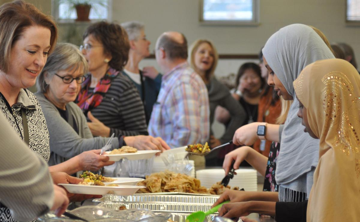 food and culture a cross cultural Cross-cultural awareness is an important skill, whether you're working abroad, leading a culturally diverse team, or entertaining a customer or client from a different country food plays an important role in many countries, so it's especially helpful to learn how to navigate cultural differences while dining.