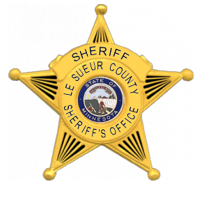 Le Sueur County Sheriff's Office