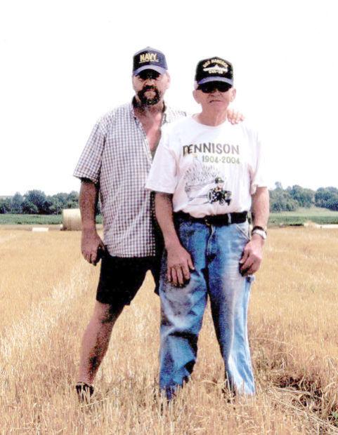 Bill & Jim