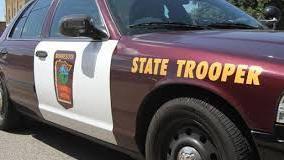 Motorcyclist killed in southern Dakota County crash