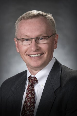 Huebner added to First National Bank of Northfield Board of Directors