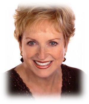 Marilyn Sellars