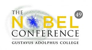 49th Nobel Conference in St. Peter Features Three Nobel Laureates