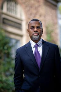 Author Eddie Glaude Jr. to address 'value gap' with lecture at Carleton College