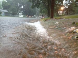 andy flooding.jpg