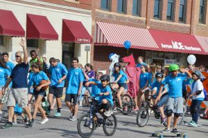 GALLERY: Owatonna 4 Days of Fun - Kiddie Parade