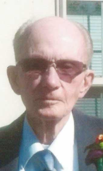 Marlen leroy enser of havana township obituaries for Marlen leroy