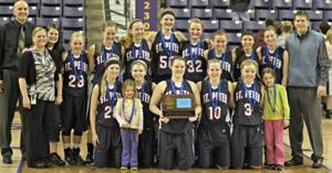 Section 2AA NorthSubsection champs