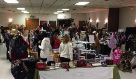Annual holiday extravaganza returns for fifth year