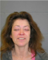 Northfield woman charged with fourth DWI in 10 years