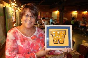Dana Kingsley retires from Waseca Public Schools