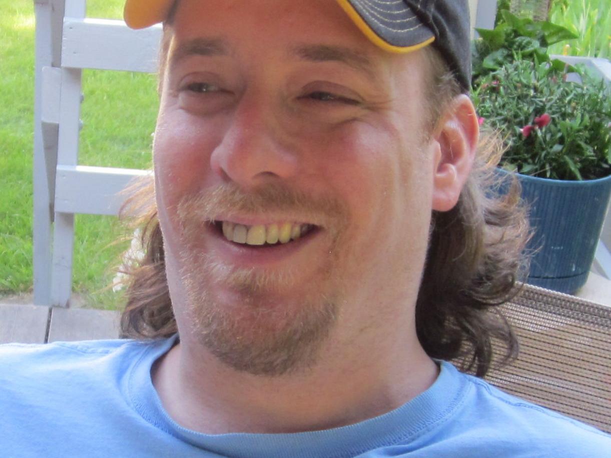 Troy A Stadler Obituaries Southernminn Com