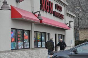 MGM management still against Sunday liquor