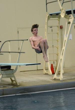 Boys swimming and diving northfield qualifies 3 for state - Northfield swimming pool timetable ...