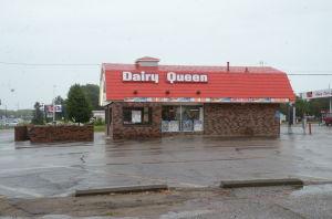 Faribault Dairy Queen