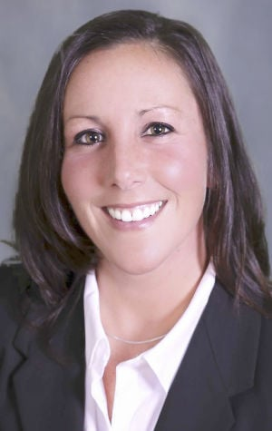 Northfield's FamilyHealth Medical Clinic adds nurse practitioner