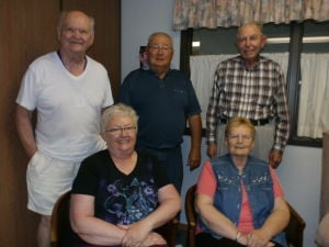 Realife senior housing celebrates 25 years in Waseca with open house