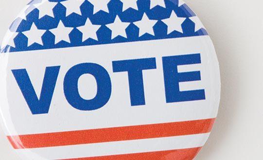 Looking to caucus? Minn. precinct finder now online