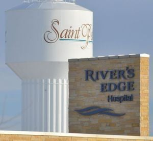 River's Edge commission suggests $31.3 million project