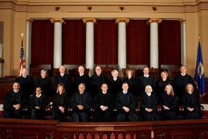 Minnesota Court of Appeals