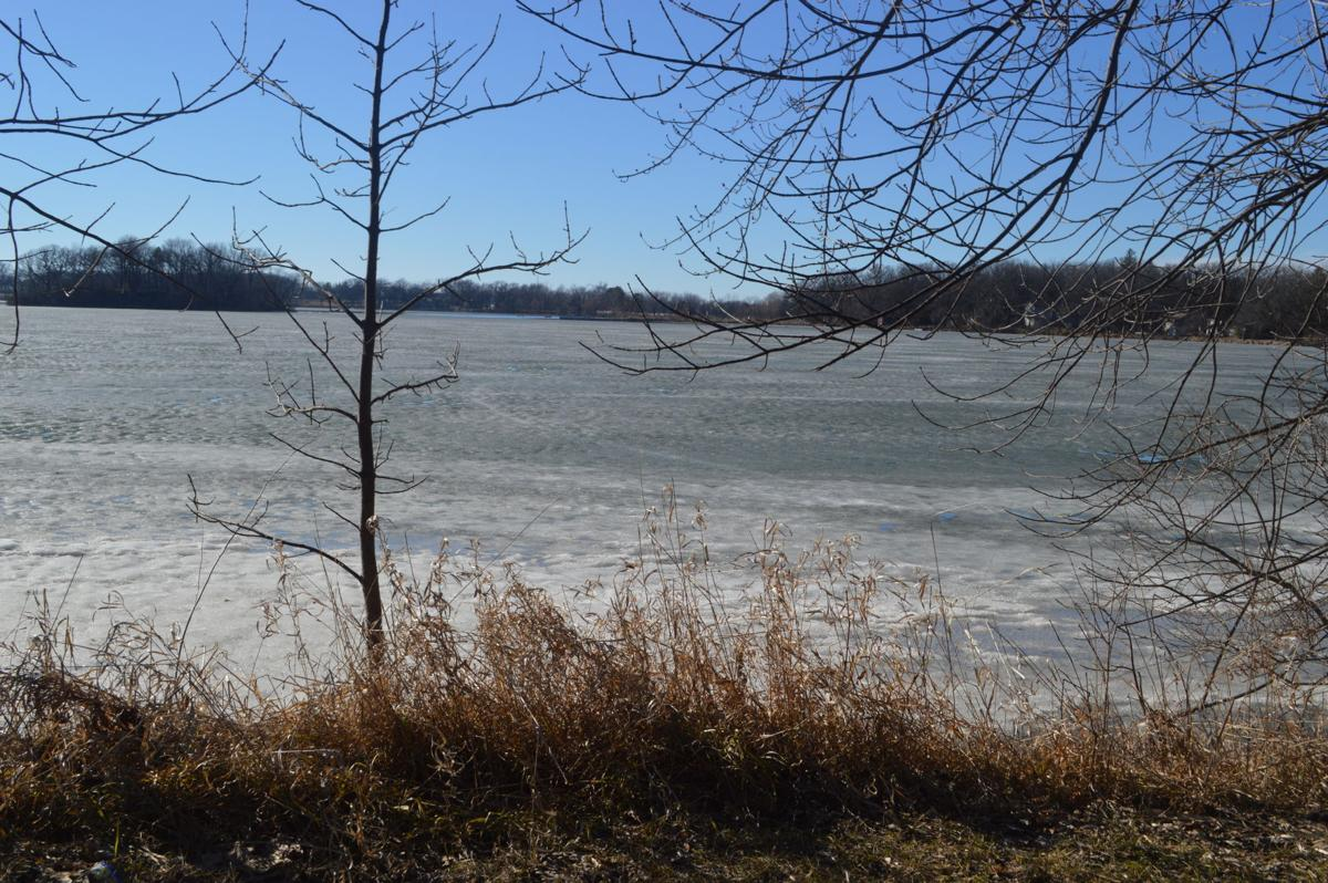 City could consider alternative funding for shoreline restoration effort