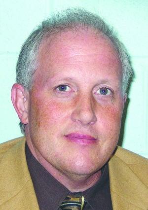 Peter Waldock
