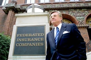 Owatonna-based Federated Insurance announces retirement of Al ...