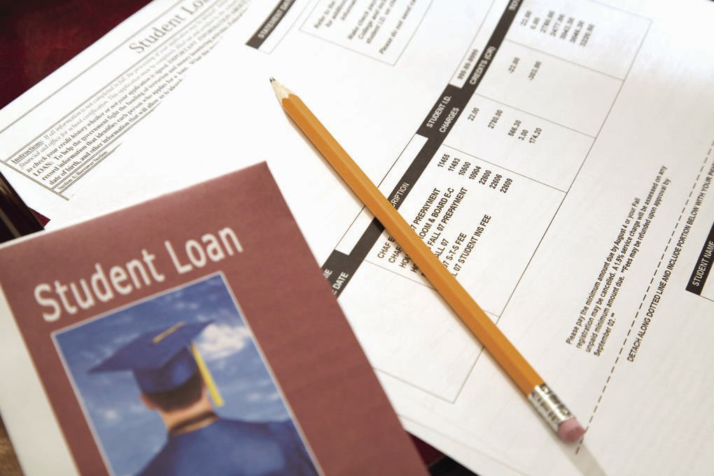 Changes to federal financial aid application process felt in Faribault, Northfield