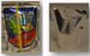 Faribault Foods sued for trademark infringement in federal court