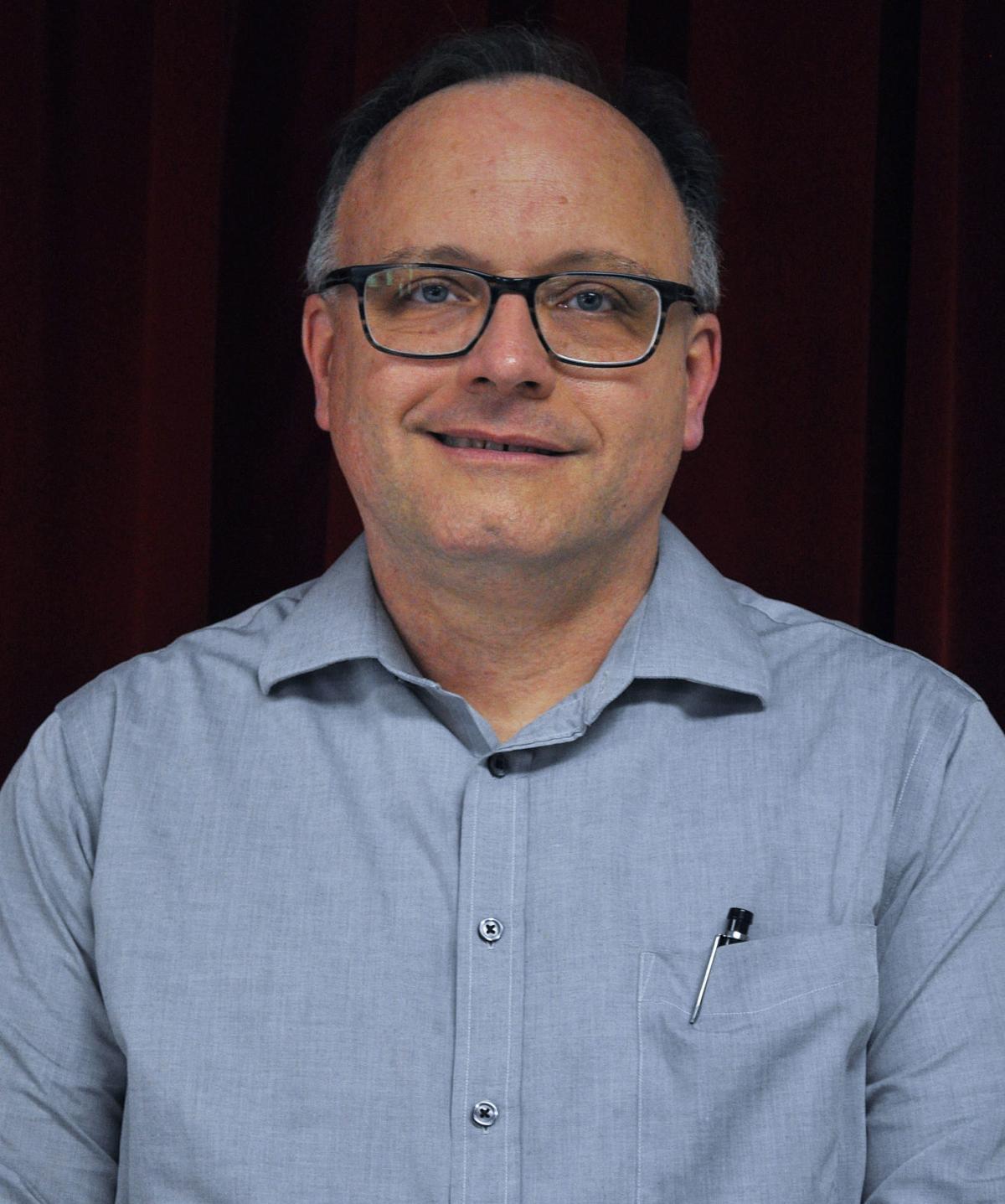 Brent Klein