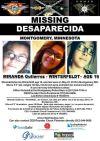 UPDATE: Montgomery teen runaway is found
