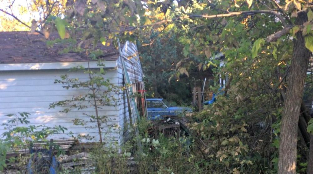 Northfield council addresses nuisance properties in town