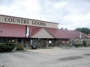 Country Goods