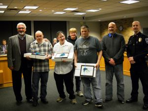City of Nfld Epic Recognition 2015