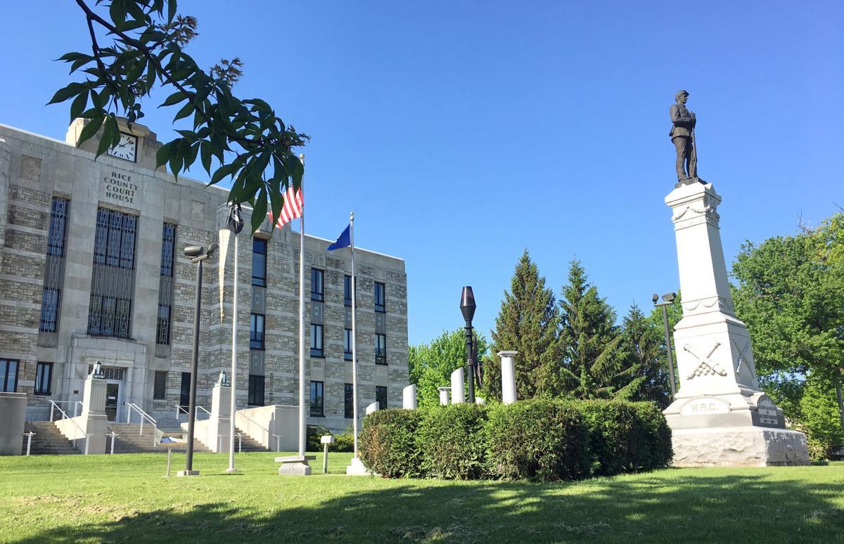 Bill To Fund Veterans Memorials Heads To Dayton S Desk