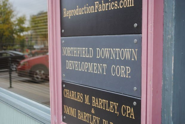 Northfield council again discusses funding NDDC; former executive director weighs in
