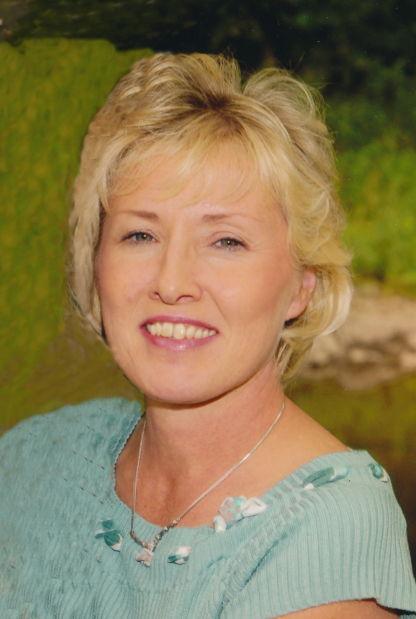 Debra M Lazarz Falvey Obituaries Southernminn Com