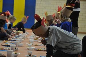 Thanksgiving 5