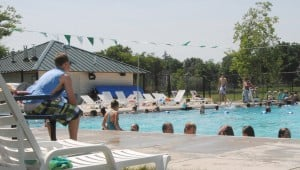 Fees on the rise for northfield pool northfield mn - Northfield swimming pool timetable ...