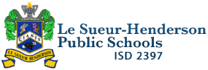 Le Sueur-Henderson school board meeting