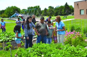 Owatonna migrant summer program