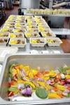 Owatonna moms create Mindful Fork Meals