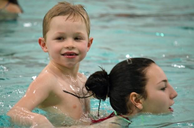 Le Sueur Community Outdoor Pool Set To Open June 10 News