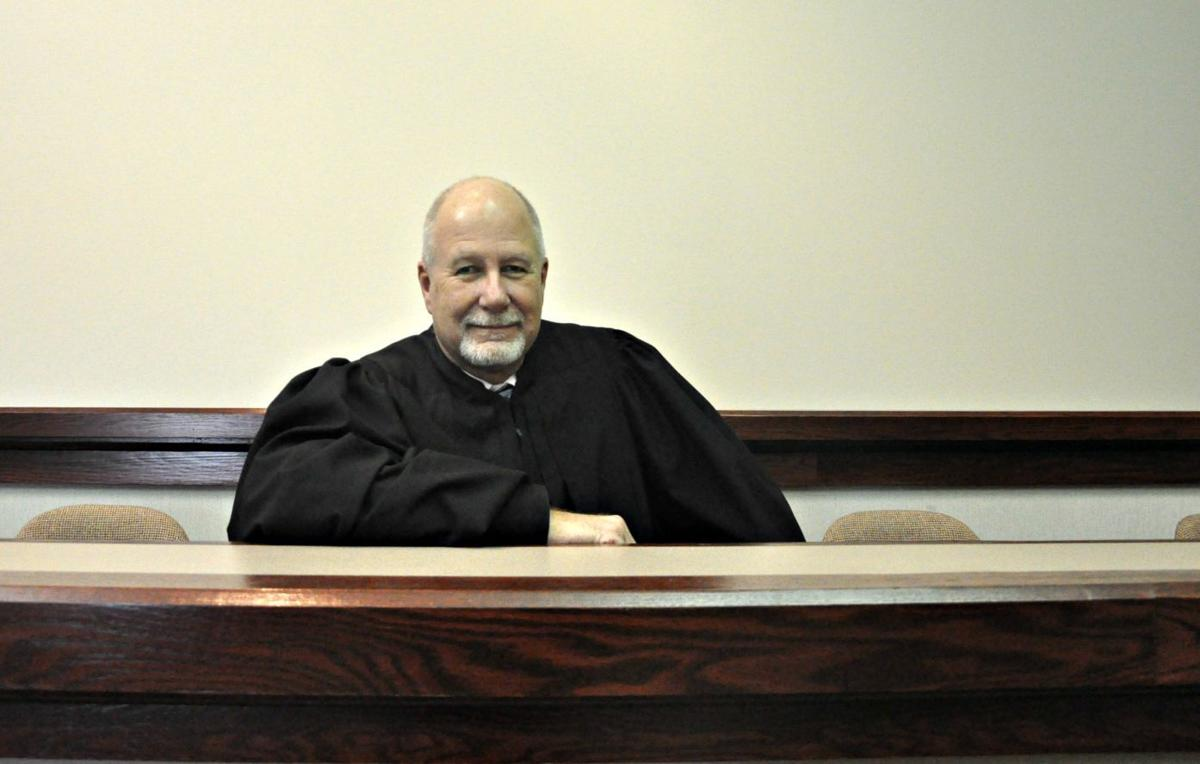 All signs point to success as Le Sueur County Drug Court celebrates 1 year