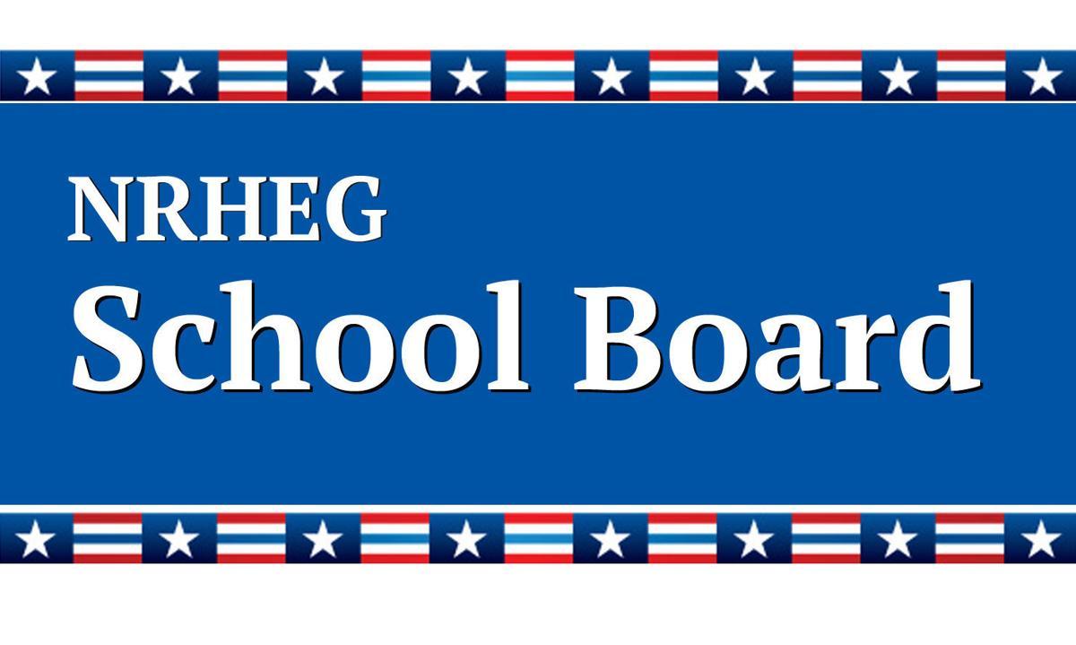 ELECTION 2016: New Richland-Hartland-Ellendale-Geneva School Board