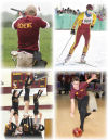 Northfield Booster Club donates nearly $25k to school's athletic department