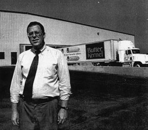 A look back at Faribault Foods