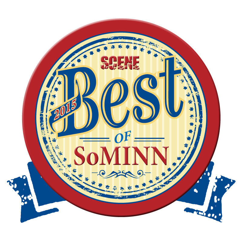 Best of SoMINN
