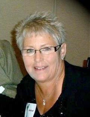 Former Northfield Community Services Director receives statewide award